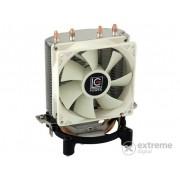 Ventilator LC Power s775/AM2 Cosmo Cool LC-CC95