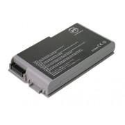 BTI Dell Latitude D500