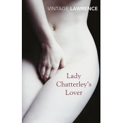 Lady Chatterley's Lover, Paperback/D. H. Lawrence