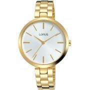 Lorus Analogové hodinky RG204PX9