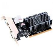 Видео карта inno3d geforce gt710 2gb, nvidia 3d vision, n710-1sdv-e3bx