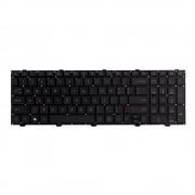 Tastatura laptop HP ProBook 4545S