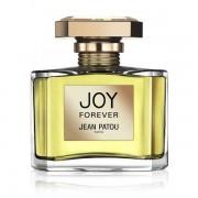 Jean patou paris joy forever eau de parfum 50 ML