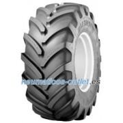 Michelin XM47 ( 405/70 R20 136G TL doble marcado 16/70 16, Doppelkennung 16/70 R20 )