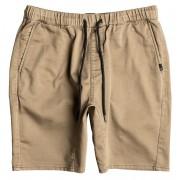 Quiksilver Shorts pentru bărbați Fonic Short Elmwood EQYWS03337-TMP0 M