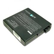 Акумулаторна батерия за преносим компютър съвместима с Asus A4, A4000, A42-A4