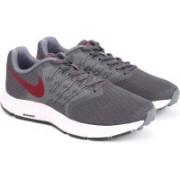 Nike RUN SWIFT Running Shoes For Men(Grey)