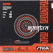 Stiga Mantra H-Red-1,9