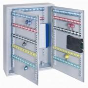 CASETA DE CHEI CU CIFRU ELECTRONIC ROTTNER S150 T06022