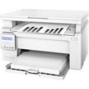 HP Skrivare HP LJ Pro M130nw MFP