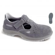SANDA PIELE-INTOARSA (SBSRC) - 45