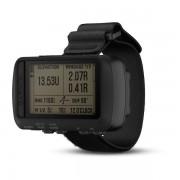 GPS, Garmin Foretrex® 701 Ballistic Edition, Ръчни базови GPS приемници (010-01772-10)