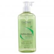 Ducray Shampoo Extra Delicato 400 Ml