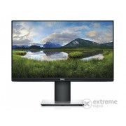 "Dell P2219H 22"" FullHD IPS LED monitor"