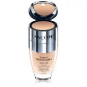 Lancôme Teint Visionnaire base de maquillaje y corrector SPF 20 tono 04 Beige Nature 30 ml