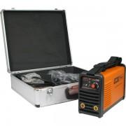 Solda Inversora DBC Plus MMA 160 Amps Premium