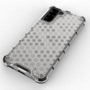 Capa Bolsa Flip Carteira / Livro FANCY para Sony Xperia XZ1 Compact