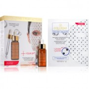 Collistar Pure Actives Hyaluronic Acid coffret