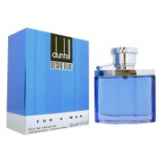 Dunhill desire blue eau de toilette 50 ml spray