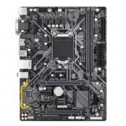 Placa de baza GIGABYTE B365M HD3, Intel B365, LGA 1151 v2, mATX