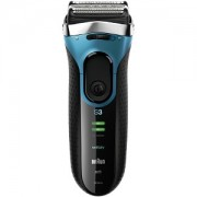 Braun 3080s ProSkin Wet/Dry Shaver (3080S-4)
