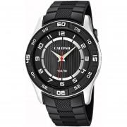 Reloj K6062/4 Negro Calypso Street Style Calypso