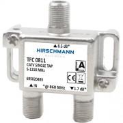 Hirschmann TFC0811 aftakelement 1v 8.5dB