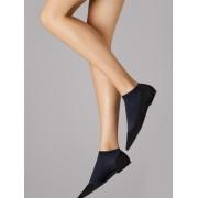 Sneaker Cotton Socks - 5650 - S