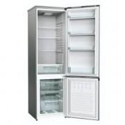 0201101333 - Kombinirani hladnjak Gorenje RK4171ANX