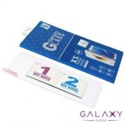 Folija za zastitu ekrana GLASS ULTRA SLIM 0.15mm za Iphone 7