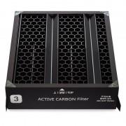 Filtr węglowy przeciwzapachowy do oczyszczacza powietrza WINIX T1