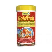 Hrana pentru pesti Tetra Goldfish, 250 ml