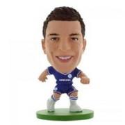 Figurina Soccerstarz Chelsea Fc Cesar Azpilicueta 2014