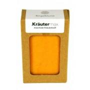 Kräutermax Pflanzenölseife Ringelblume - 100 g