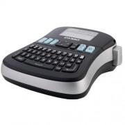 Labelprinter Dymo LM 210D Qwertz