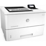 Imprimanta Laser Monocrom HP LaserJet Enterprise M506dn Duplex Retea A4