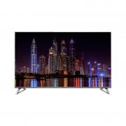 "Panasonic TX-50DX750E 50"" 4K Ultra HD TV, 3840x2160, DVB-C/T2/S2, 1800PMI, HDMI, Smart,WIDI, DLNA"