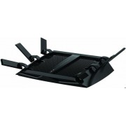 Netgear R7500 - Ac3200 - Tri Band Wireless Ac Cable Router | R8000-100PES