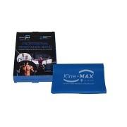 Kine-MAX Pro-Resistance Band - Level 4 – Kék (Extra Erős)