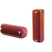 Sony SRS-XB32, piros
