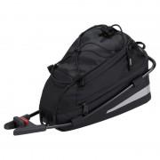 Vaude Off Road Bag S Svart