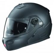 GREX Casco G9.1 Evolve Kinetic N-Com Flat Black
