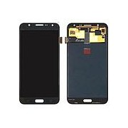 LCD / Display e touch Samsung Galaxy J3 J320 Preto