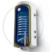Boiler termoelectric Tesy 80L