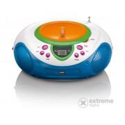 Lenco SCD-40 USB Kids boombox