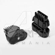 Buton actionare inchidere centralizata logan facelift 8200870250