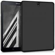 kwmobile Pouzdro pro Samsung Galaxy Tab S3 9.7 - matná