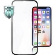 Hama ochranné sklo na displej smartphonu 3D-Full-Screen-Protection N/A 1 ks