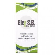 > BIER SB Skin Barrier 50ml