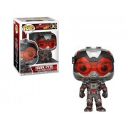 Marvel Figura FUNKO Pop : Ant-Man & The Wasp - Pop 7